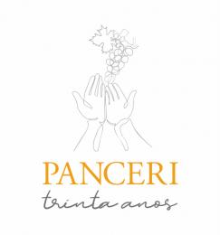 PRÉ-VENDA Panceri 30 anos