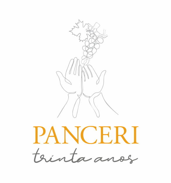PRÉ-VENDA Panceri 30 anos  - Vinícola Panceri
