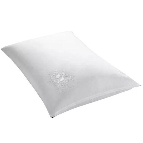 Capa Protetora para Travesseiro 50x70