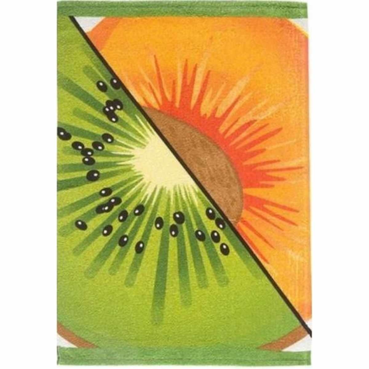 Pano de Copa Fiori  Fruit Mix 1