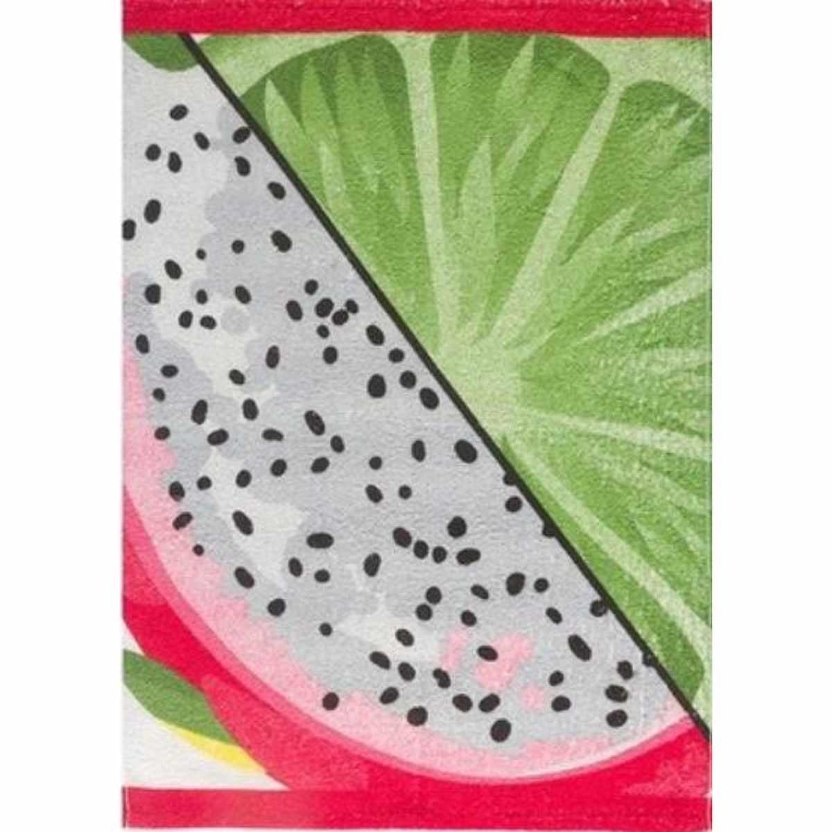 Pano de Copa Fiori  Fruit Mix 2