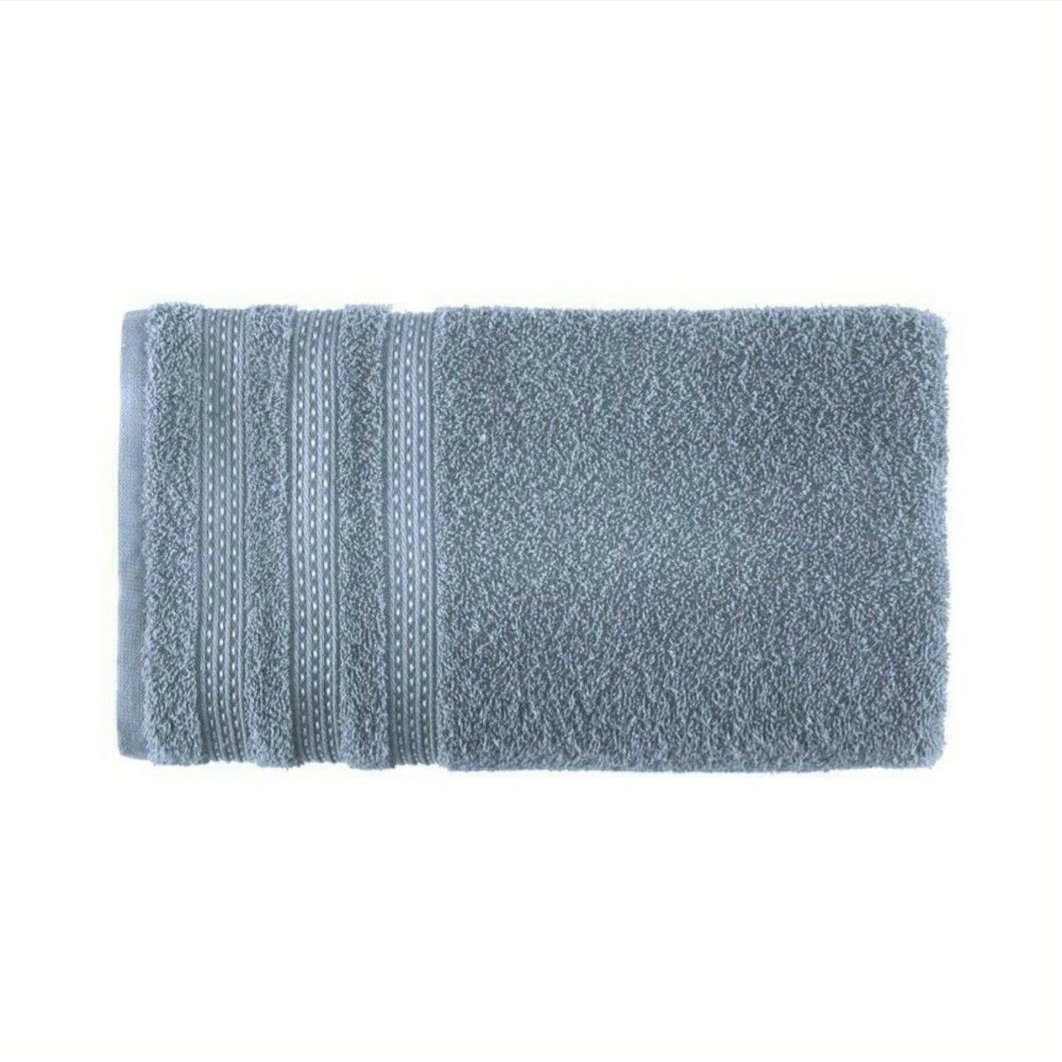 Toalha banho marcel 67x135 Allure
