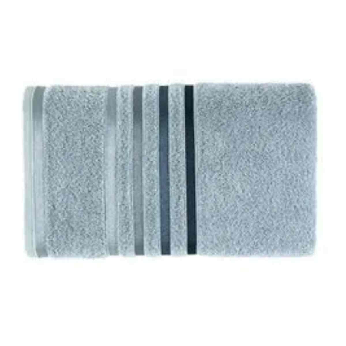 Toalha de Banho Lumina 70x140 Allure/Azul