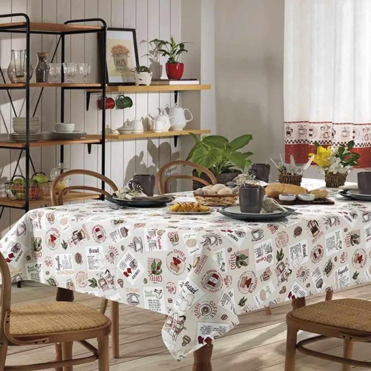 Toalha mesa limpa facil 160x250 Emma