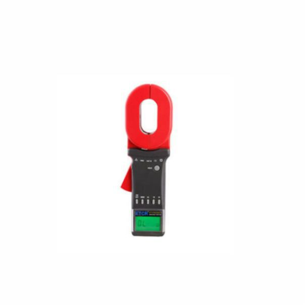 Alicate Terrômetro Digital CTMIG ETCR2000A+ CAT III 150v