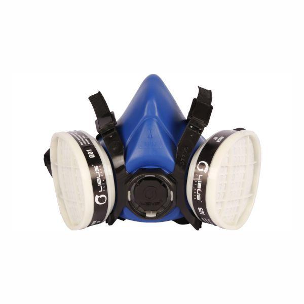 Kit Cartucho Libus 902071 G02 Gases Ácidos SD HC CL CD HF HS(Escape)