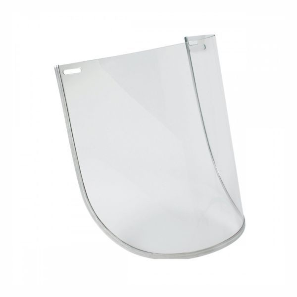 Kit Protetor Facial Libus Acopla em Capacete
