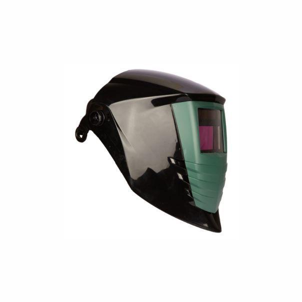 Máscara de Solda Libus StrongWelder 510 Automática com Catraca CA 41572