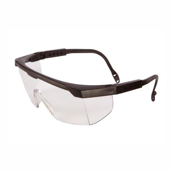 Óculos Libus Argon 900494 Modelo AR CA 35765