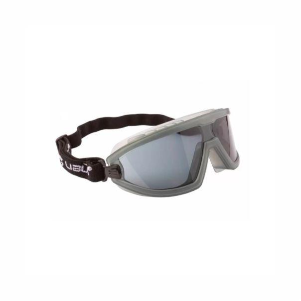 Óculos Libus Aviator 902421/903121 Anti Embaçante Armação Cinza CA 39769
