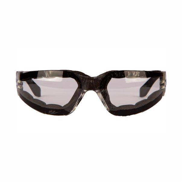 Óculos Libus Eco Plus 901925/6 Almofadado contra Poeiras CA 35761