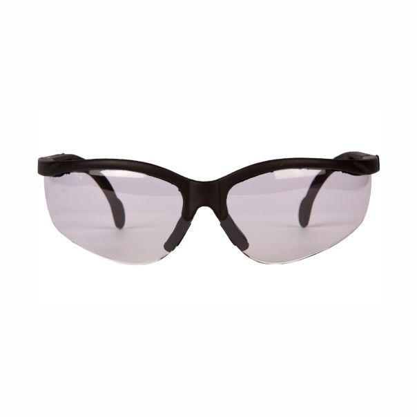 Óculos Libus Mig 901610 Indoor Outdoor CA 35762