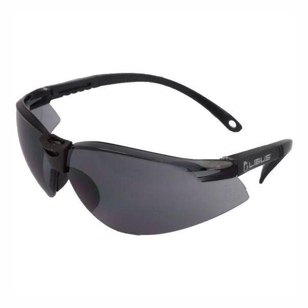Óculos Libus Neon 902027/8 Anti Embaçante CA 35746