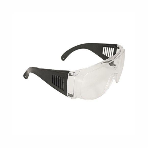 Óculos Libus Visita 900490/900493 Sobrepor CA 35763