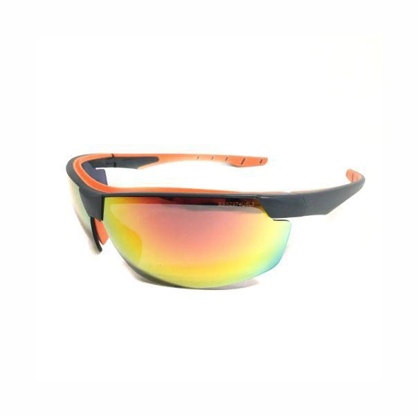 Óculos SteelFlex Neon Anti Embaçante CA 40906