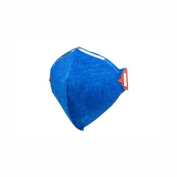 Respirador Libus 1410 PFF1 S/V CA 39052