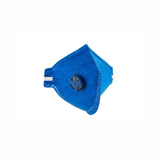 Respirador Libus 1411 PFF1 C/V CA 39053