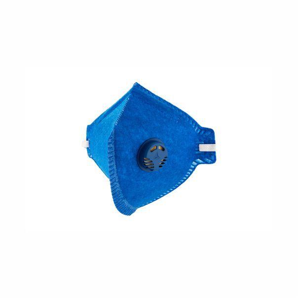 Respirador Libus 1421 PFF2 C/V CA 39051