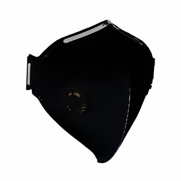 Respirador Libus 1423 PFF2 C/V VO CA 39055