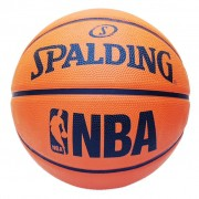 Bola de Basquete Spalding NBA Fast Break Tam. 7