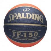 Bola de Basquete Spalding CBB TF-150