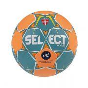 Bola para Handebol Mundo Select