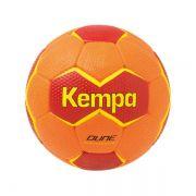 Bola para HandBeach Kempa Dune H3