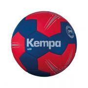 Bola para Handebol Kempa LEO