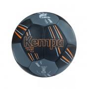 Bola para Handebol Kempa Spectrum Synergy Plus