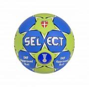 Bola para Handebol Select Scorpio