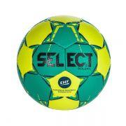 Bola para Handebol Select Solera