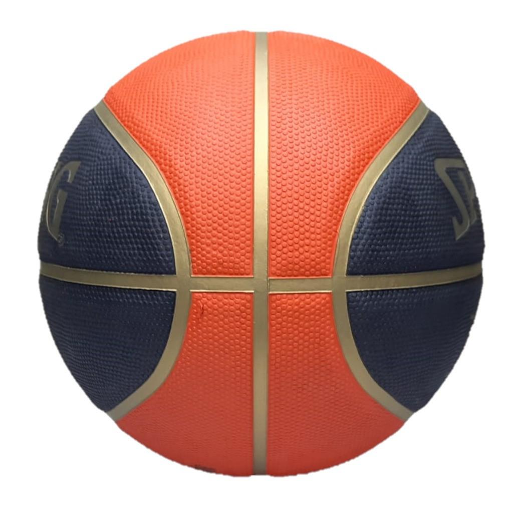 Bola de Basquete Spalding CBB TF-50