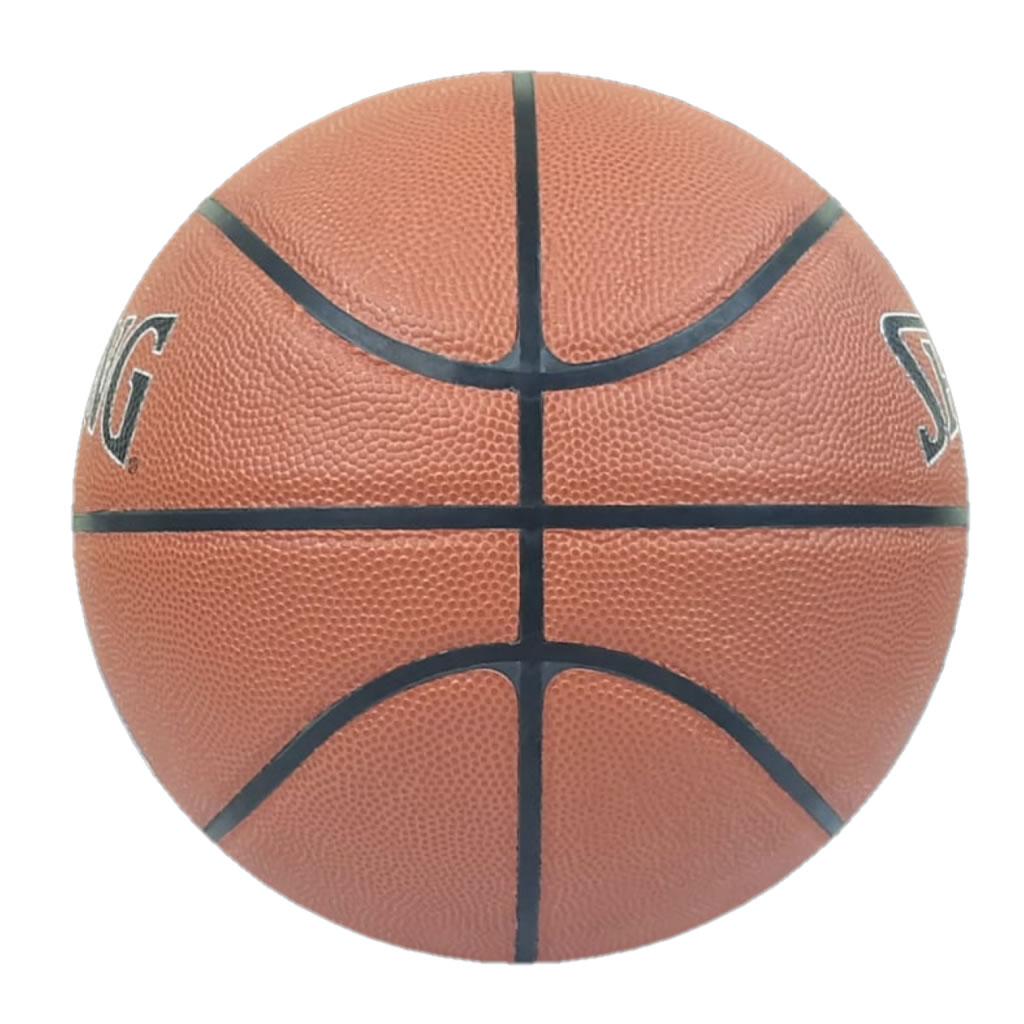 Bola de Basquete Spalding NBA All Star Tam. 7