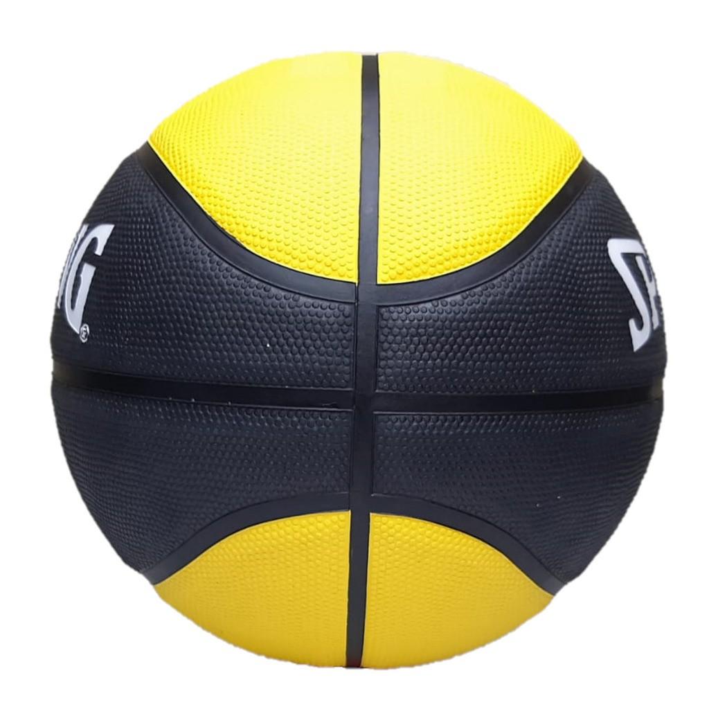 Bola de Basquete Spalding NBA MVP Tam. 7