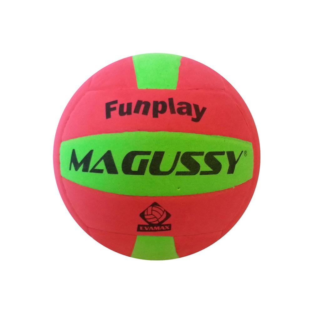 Bola de Vôlei Magussy Funplay