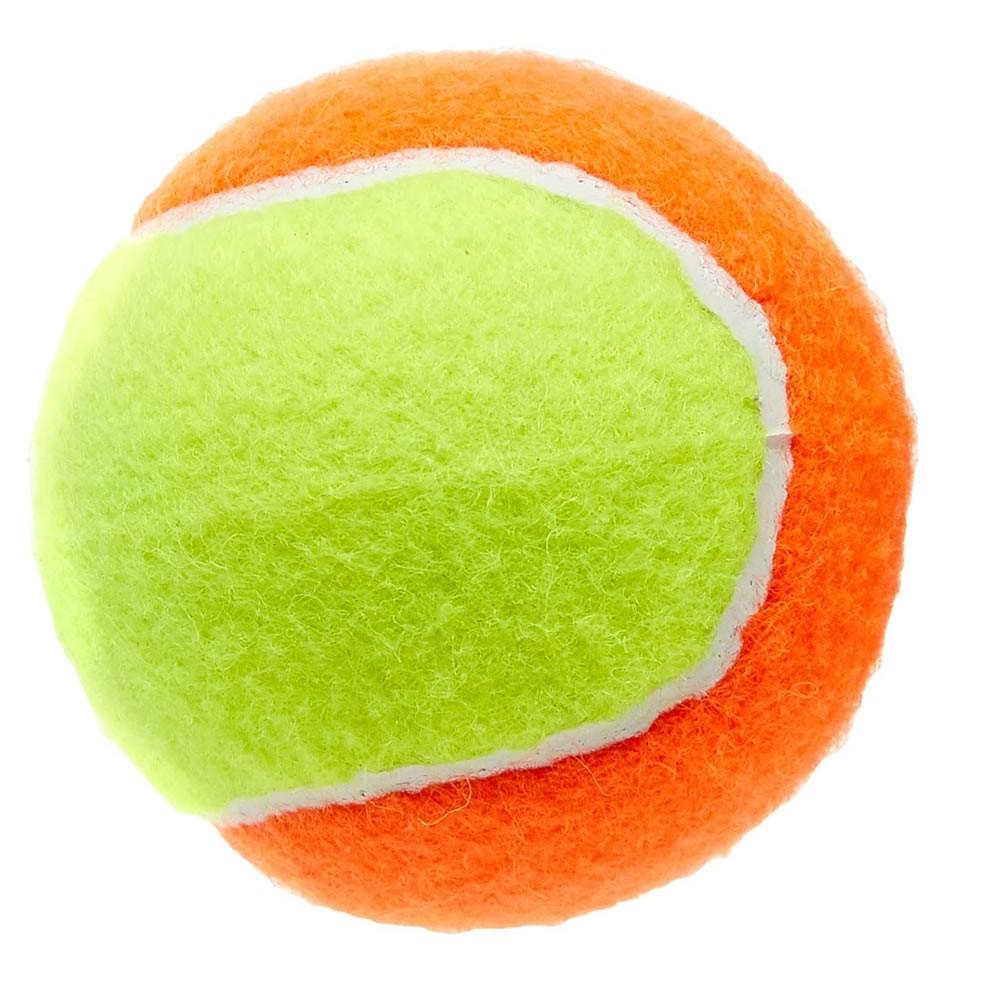 Pack 3 Bolas para Beach Tennis Aditour X3 Adidas
