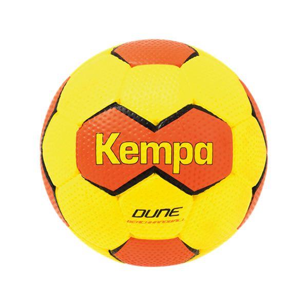 Bola para HandBeach Kempa Dune H2