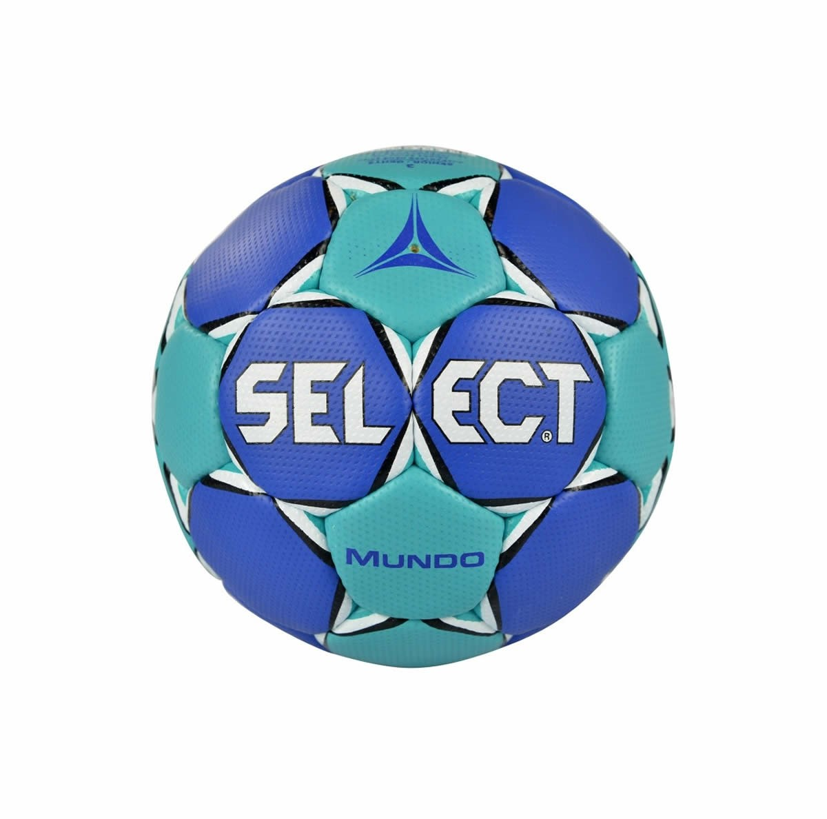 Bola para Handebol Select Mundo V1