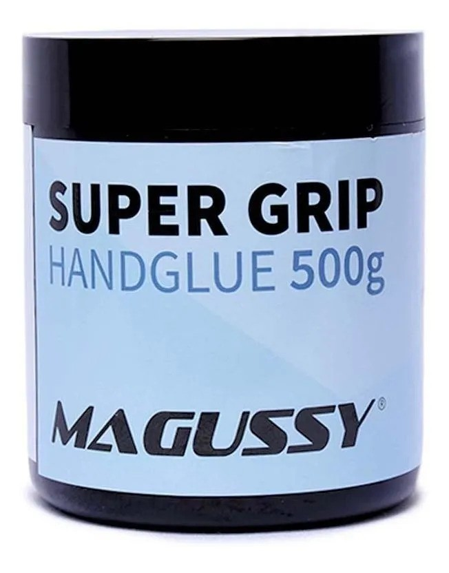 Cola para Handebol Magussy Super Grip