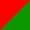 Vermelho + Verde