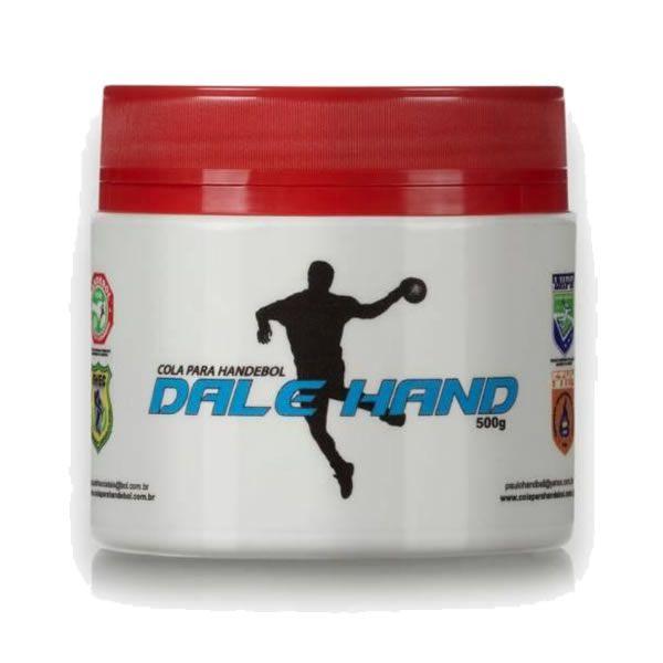 Kit Cola para Handebol DaleHand 2 Uni.