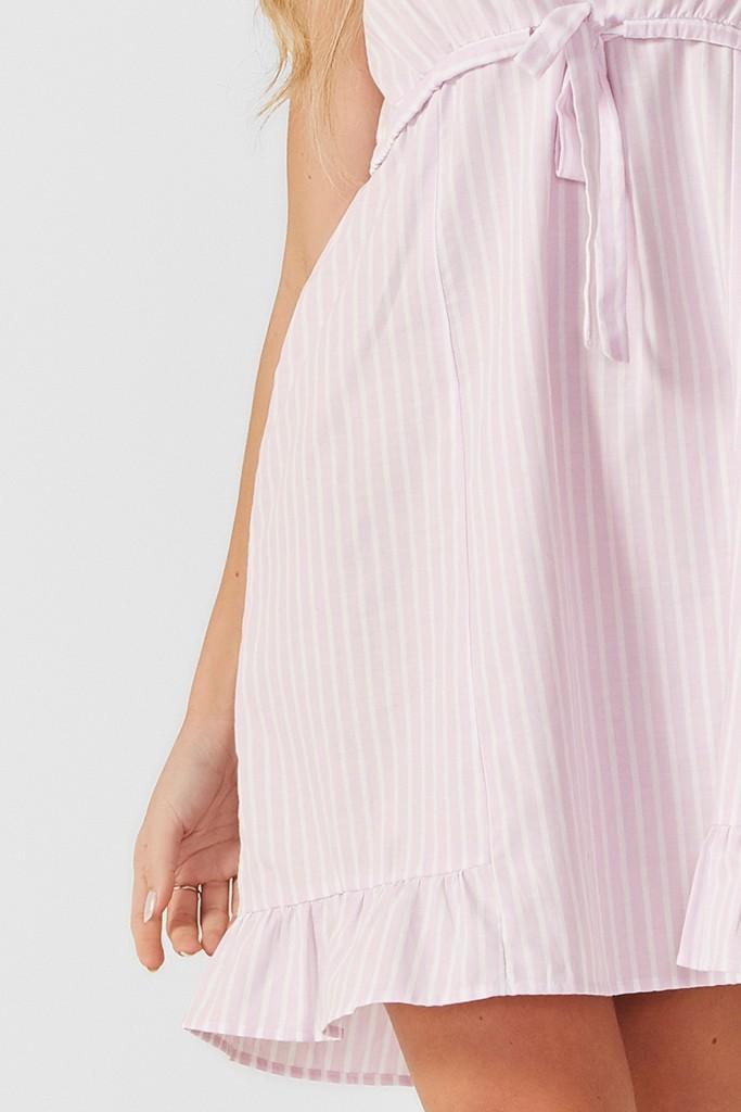 Camisola Pink Desire