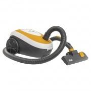 Aspirador Wap Ambiance Turbo 1600W 220V