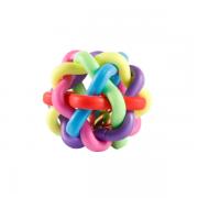 Brinquedo Bola Guizo para Cães M GR211335 Pet Next