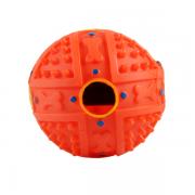 Brinquedo para Cães Bola com Barulho P GR211030 Pet Next