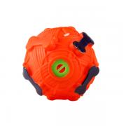 Brinquedo para Cães Bola com Barulho Pet Next G GR211031