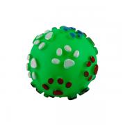 Brinquedo para Cães Bola com Patas G GR211053