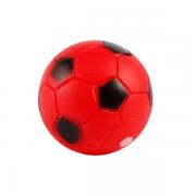 Brinquedo para Cães Bola Futebol GR210821 Pet Next