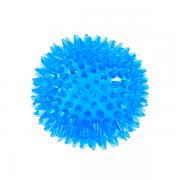 Brinquedo para Cães Bola Translucida M GR211050 Pet Next