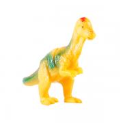 Brinquedo para Cães Dinossauro Vinil GR211167 Pet Next